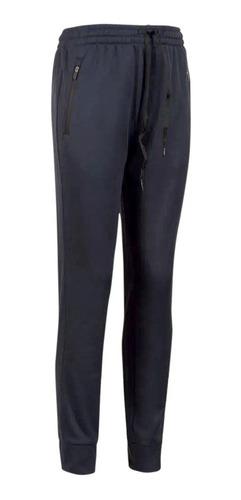 Pantalon Topper C Training Poly Hombre Gp
