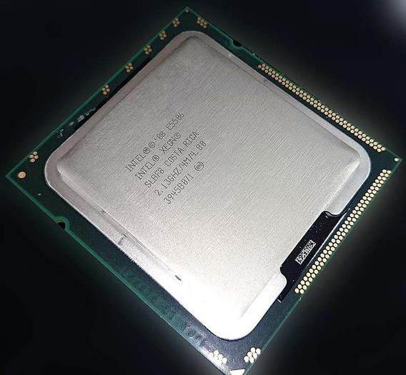 Processador Intel Xeon E5506 2,13ghz Lga 1366