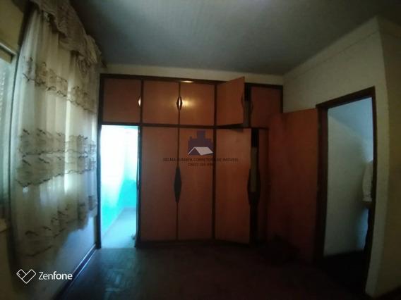 Casa A Venda No Bairro Boa Vista Em São José Do Rio Preto - 2019322-1
