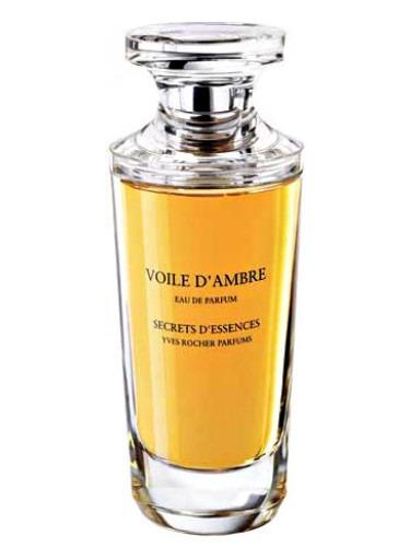 20 Rocher Voilé 50 Yves Oferta Ml D´ambré sthxodBQrC