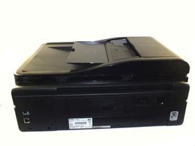 Impressora Epson Multifuncional Jato De Tinta Ep-902a A9950