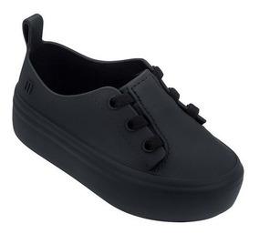 Mini Melissa Ulitsa Sneaker Original Mod: 32538