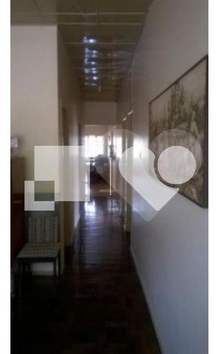 Casa-porto Alegre-partenon | Ref.: 28-im415855 - 28-im415855