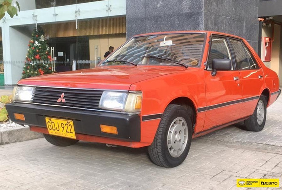 Mitsubishi Lancer 1.6 Gsr