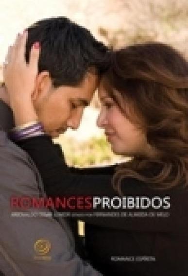 Romances Proibidos - Boa Nova