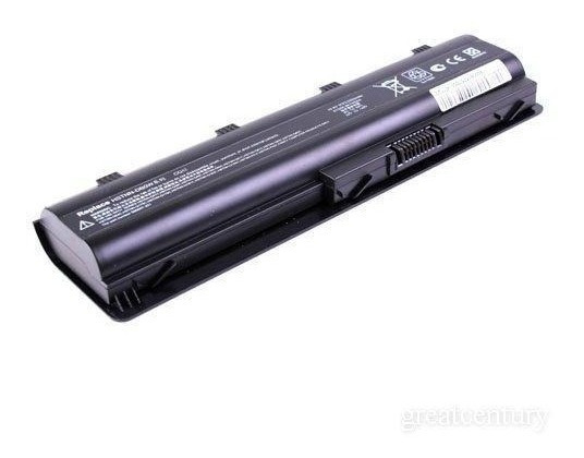 Bateria Hp Compaq Pavilion Presario Cq42 Cq43 Cq56 Cq62 Cq72