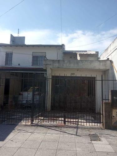 Imagen 1 de 7 de Excelente Depto En Planta Alta. Quilmes