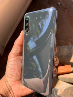 Xiaomi Mi9 128 Gb