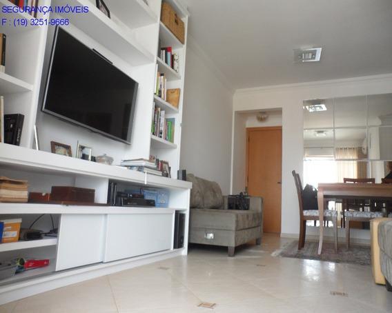 Apartamento - Ap01501 - 3172389
