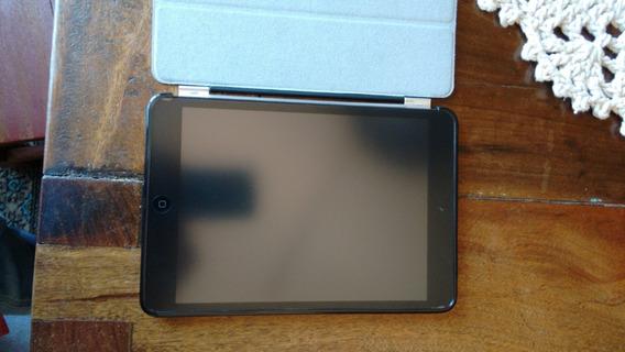 Mini iPad 1 16g Preto