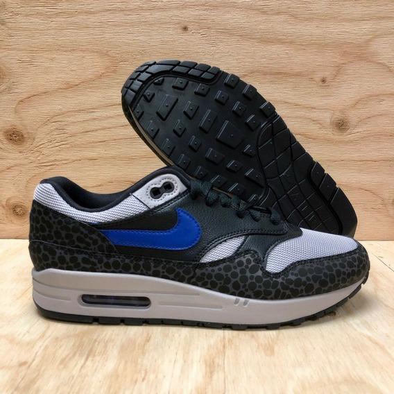 Zapatillas Nike Air Max 1 Se Reflective Safari. A Pedido Usa