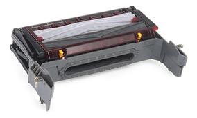Módulo Cabeçote De Limpeza - Roomba 800 E 900