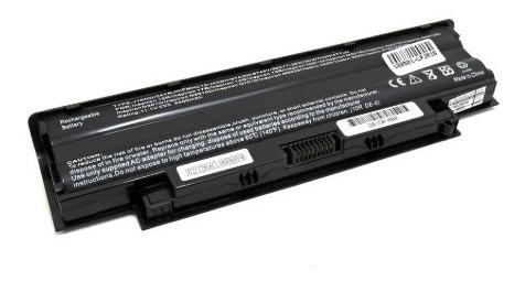 Bateria Notebook Dell Vostro 3550 J1knd