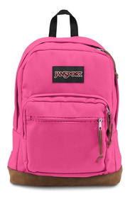 Mochila Jansport Right Pack