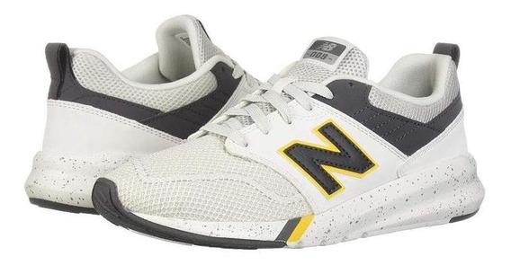 Zapatos Originales New Balance