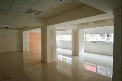 Edificio En Renta Completo O Por Pisos