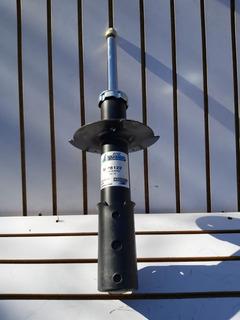 Mp8122 Amortiguador Boge