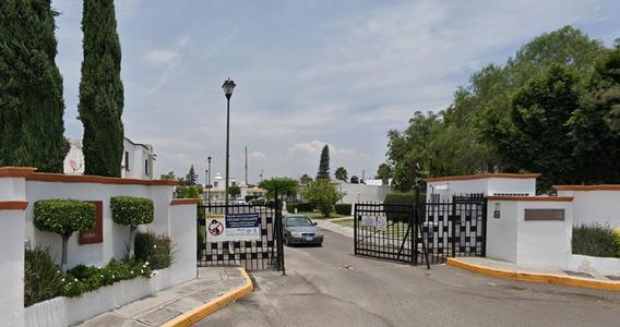 Casa En El Pueblito, Queretaro