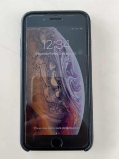 iPhone 7s Plus 256 Gb
