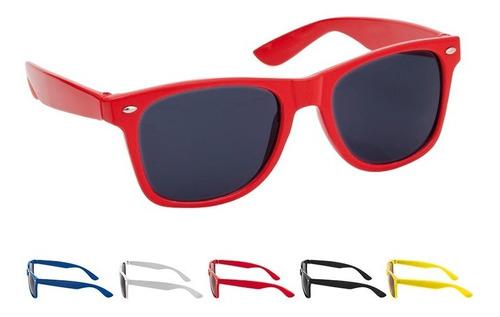 7a54380bc5 Gafas Para Fiestas en Mercado Libre Colombia