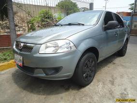 Fiat Siena El