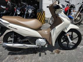 [scooters] Honda Outros Modelos Biz 125