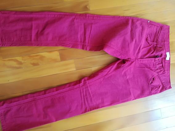 Jeans Hombre Moha Inc Premium