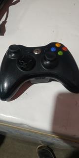 Control Xbox360 Originales