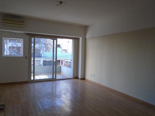 Imagen 1 de 14 de Alquiler Departamento Monoambiente Villa Urquiza.pileta Sum