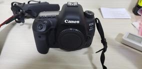 Canon Eos 5d Mk Iv + 50mm F1.2/l + 24-105 F4/l + Shure Mic