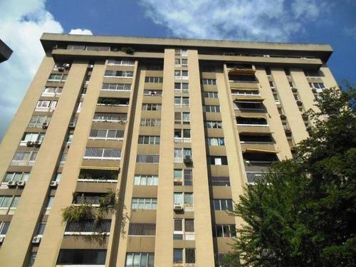 Imagen 1 de 14 de Venta De Apartamento En El Marques 20-12147