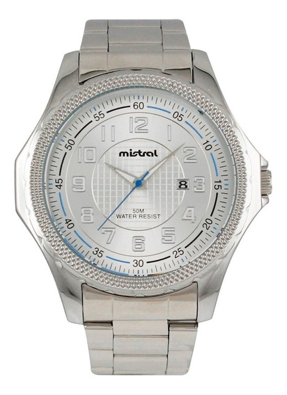 Reloj Mistral Hombre Gse-484-08