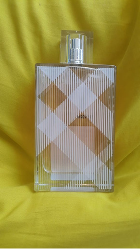 Perfume Burberry Brit For Her