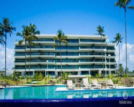 Apartamento Para Venda Em Cabo De Santo Agostinho, Vila Corais-venda Judicial -tipo Leilão Sem Pregoeiro, 4 Dormitórios, 1 Suíte, 5 Banheiros - 46133312_1-1014336