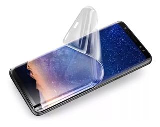 Film Hidrogel Curvo Xiaomi Mi A9 Pro, Note 7, Mi 8 Pro