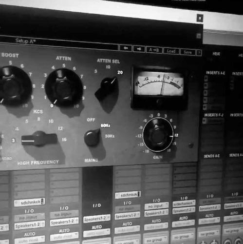 Mixagem E Masterização Profissional Online