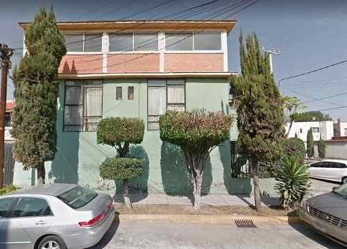 Venta Casa De Remate Hipotecario Pago De Contado