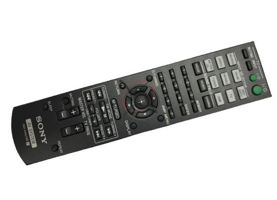 Controle Remoto Rm-aau135 Muteki Sony M3 M5 M7 Km3 Km5 Km7