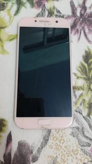 Samsung Galaxy A5 64gb