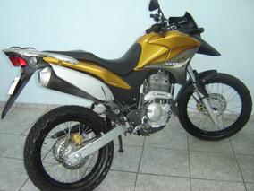 Honda Xre 300 C/ 900 Kms