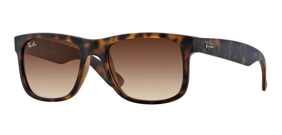 Gafas De Sol Ray-ban® Justin Carey