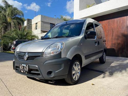 Renault Kangoo Break Confort 5 Asientos