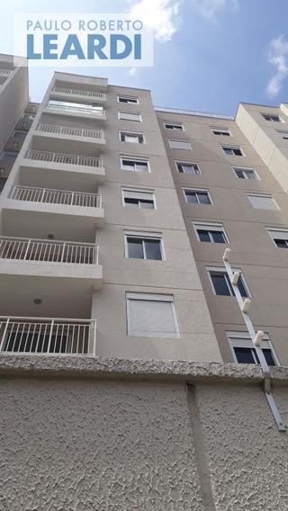 Apartamento Alto Da Boa Vista - São Paulo - Ref: 565302