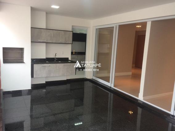 Apartamento - Ap000145 - 34464324