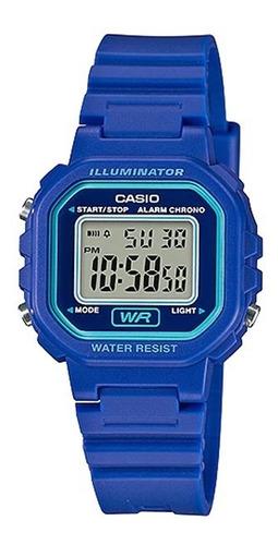 Reloj Casio La-20wh   Envío Gratis
