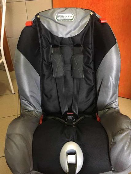 Cadeira Para Carro Burigotto Peg Perego Até 25kg