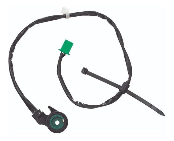 Interruptor Cavalete Lateral Honda Cb 300 2009 A 2014