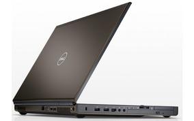 Notebook Dell Core I7 Ssd240+500gb Placa Vídeo, Ta Barato!