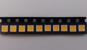 Led 3030 Toshiba Philco 6v 1.8w (200 Unidades) Frete Grátis