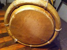 Reparación De Instrumentos Musicales Y Fabricacion